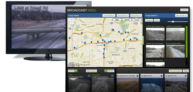 Trafficland Com Traffic Cameras Traffic Video Live Traffic Cams