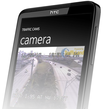 TrafficLand com - Traffic Cameras, Traffic Video, Live